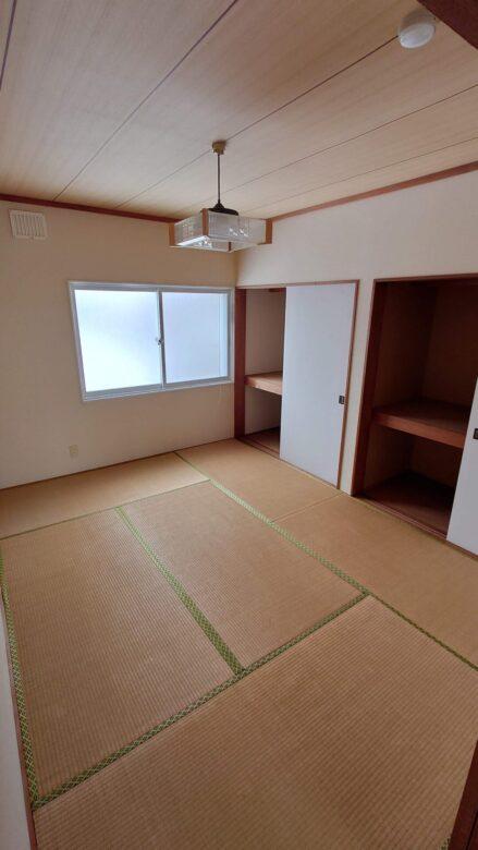 奈井江町YMハウス ギャラリーイメージ